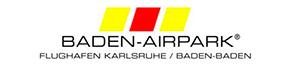 baden-airpark-logo