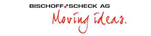 bischoff-scheck