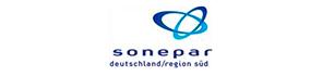 sonepar-sued