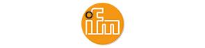 logo_ifm_electronic